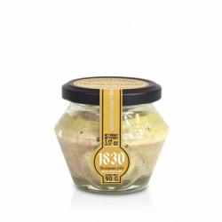 Friton de Foie Gras 90g