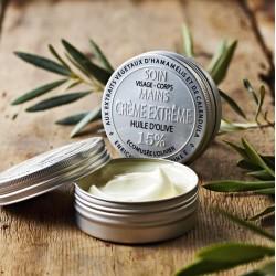 Crème Soin Extrême Provençal