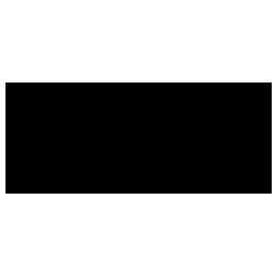 Serviette 50x50 Rouge Provençal