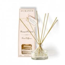DURANCE - Diffuseur Provençal