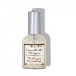 DURANCE - Brume Provençal