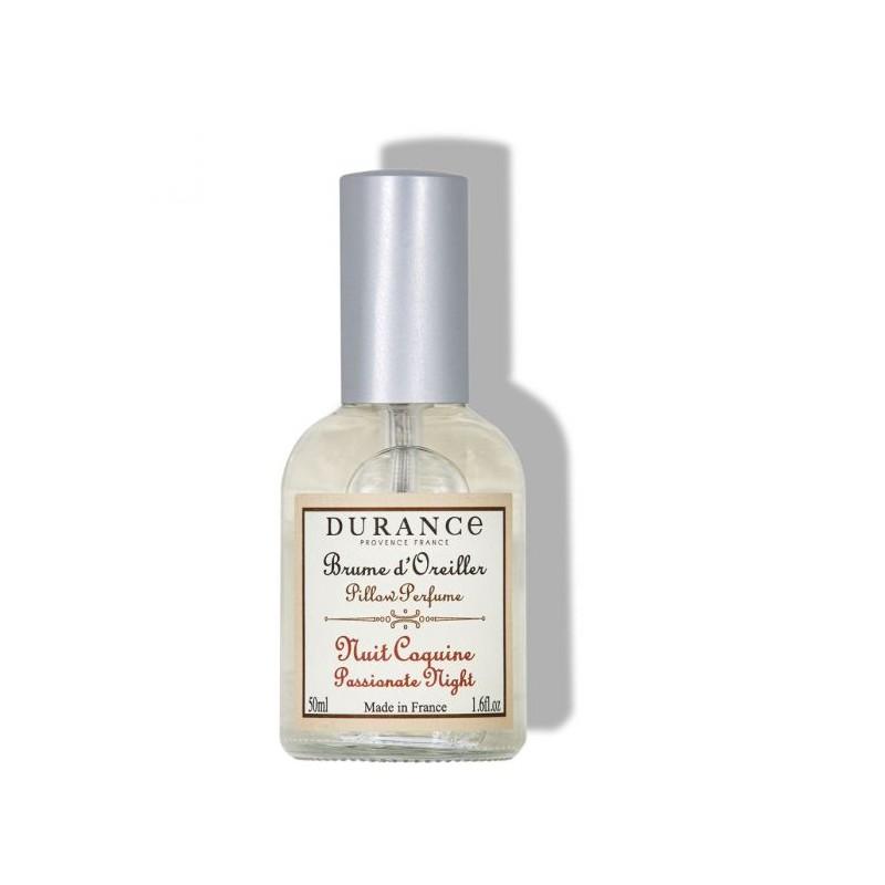 DURANCE - Brume de Provence