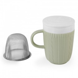 MAISON BOURGEON - Mug...