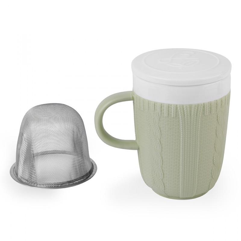 Mug Céramique avec de Provence