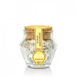 Sel aux Herbes de Provence 90g