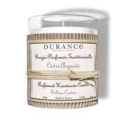 DURANCE - Bougie Parfumée...