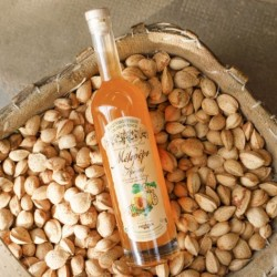 Liqueur Melon-Amandes 50cl Provençal