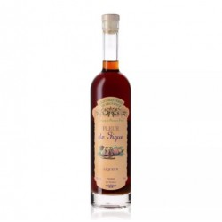 Liqueur Fleur de Provençal