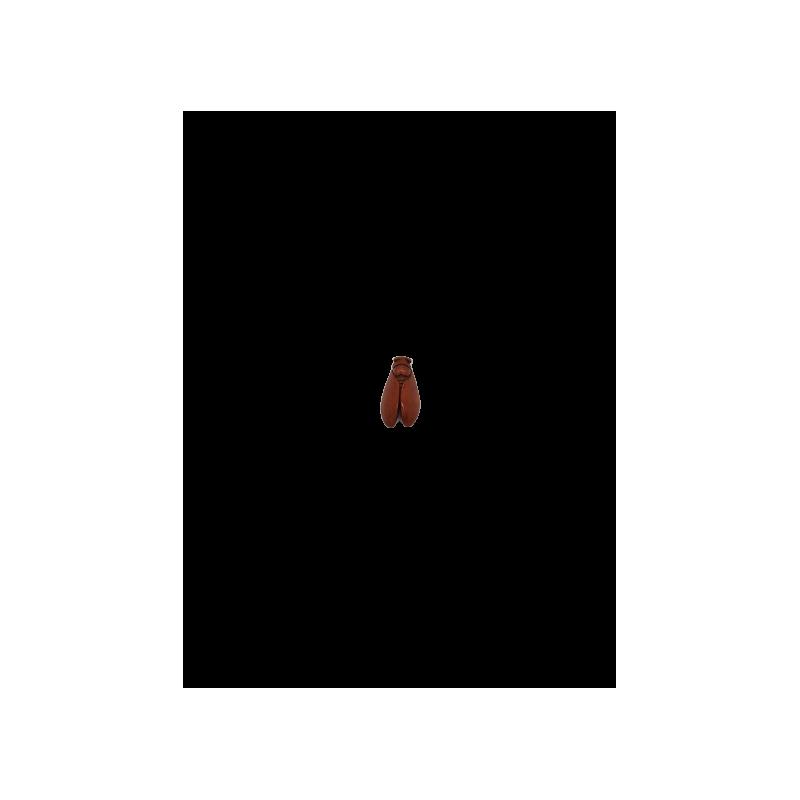 CIGALE 5cm (ROUGE) de Provence