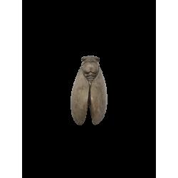 CIGALE 16cm T3 Provençal