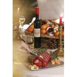 Vin Cuit Saint Provençal