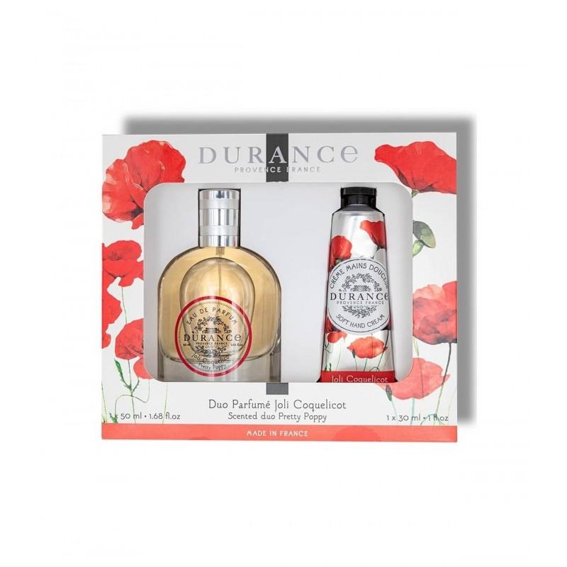 Duo Parfumé Joli de Provence