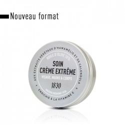 Crème Soin Extrême à...