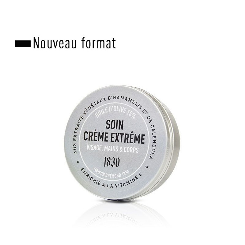Crème Soin Extrême de Provence