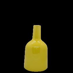 ATELIER BERNEX - Vase...