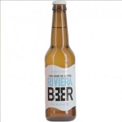 RIVIERA - Bière Artisanale...