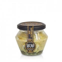 Pesto à la Truffe Noire 90g