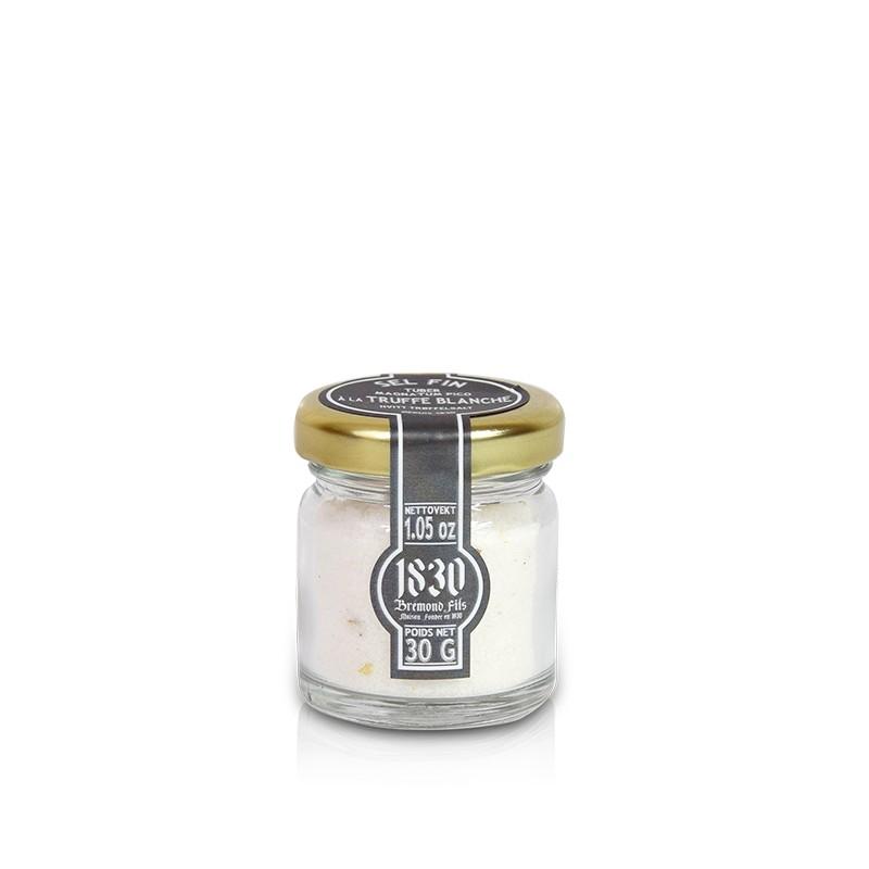 Mini Pot Sel de Provence