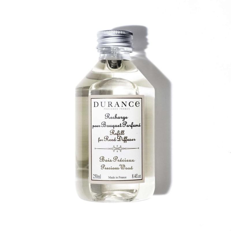 DURANCE - Recharge de Provence