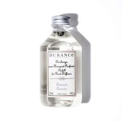 Recharge Lavande 250ml