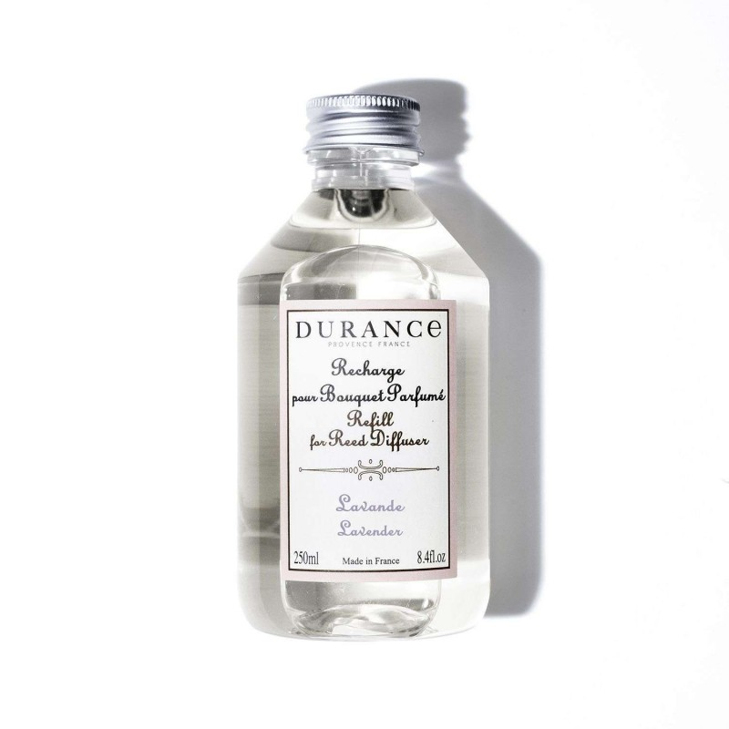 Recharge Lavande 250ml de Provence