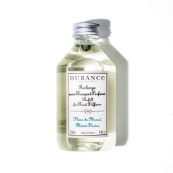 DURANCE - Recharge...
