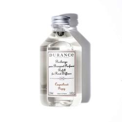 Recharge Coquelicot 250ml Provençal