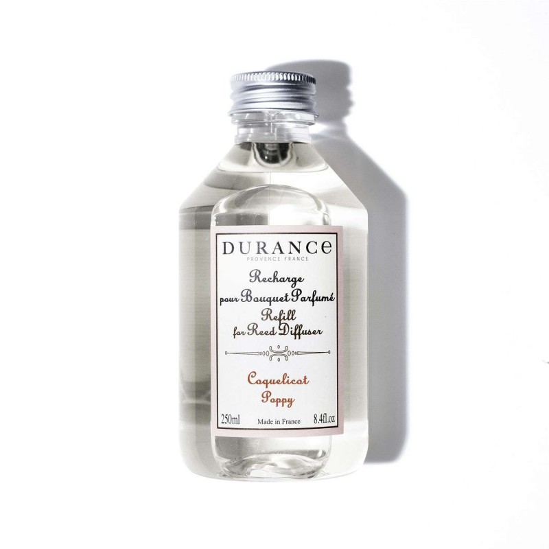 Recharge Coquelicot 250ml de Provence