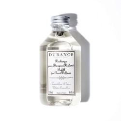 Recharge Camélia Blanc 250ml