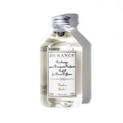 DURANCE - Recharge Provençal