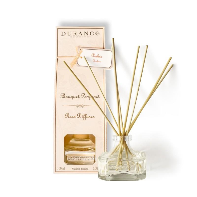 DURANCE - Diffuseur de Provence