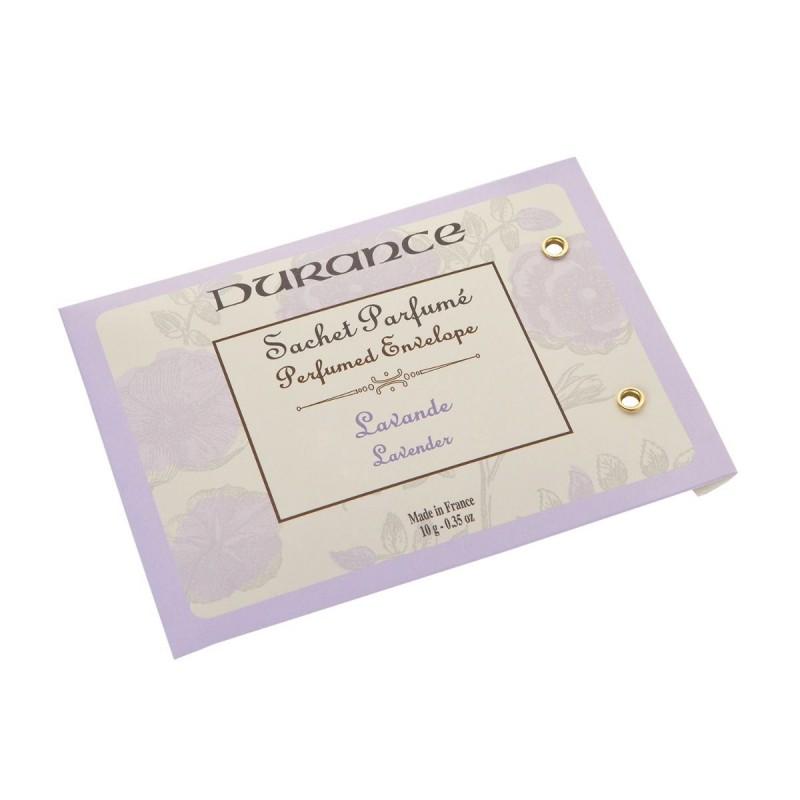 DURANCE - Sachet de Provence