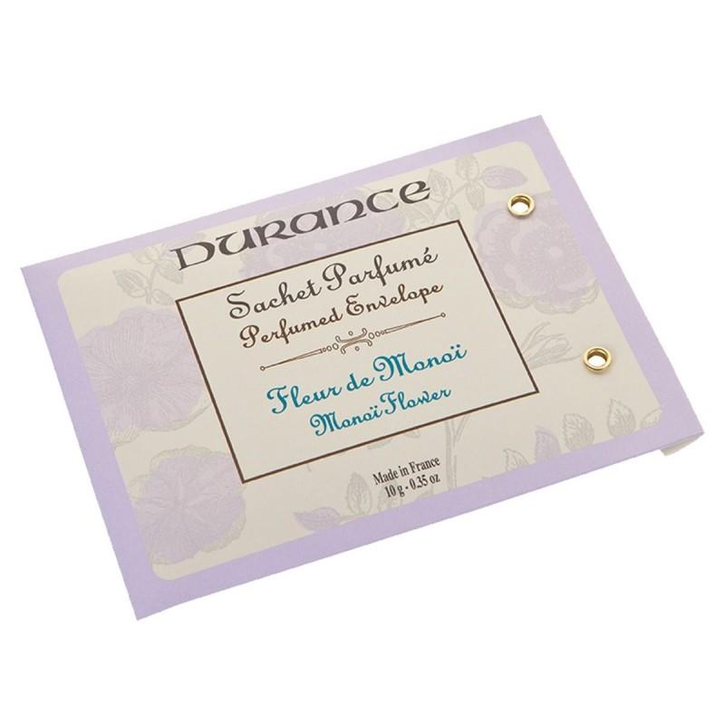 Sachet Parfumé Fleur de Provence