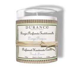 DURANCE - Bougie Provençal