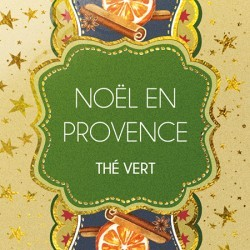 Noël en Provence Provençal