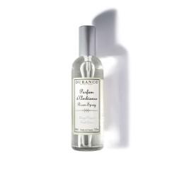 DURANCE - Parfum d'Ambiance...