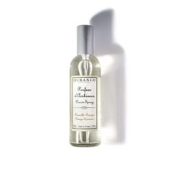 DURANCE - Parfum Provençal