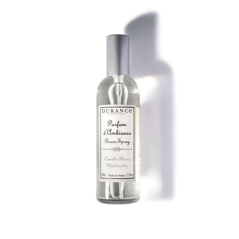 Ambiance Camélia Blanc de Provence