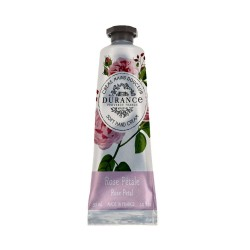 Crème mains douceur Rose...
