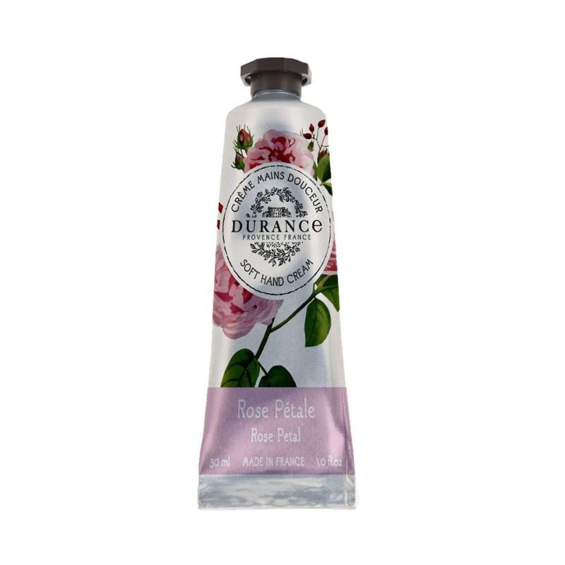 Crème mains douceur de Provence