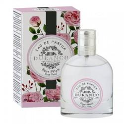 Eau de Parfum Rose Pétale 50ml