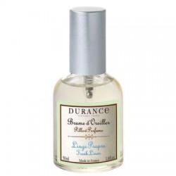 DURANCE - Brume d'Oreiller...