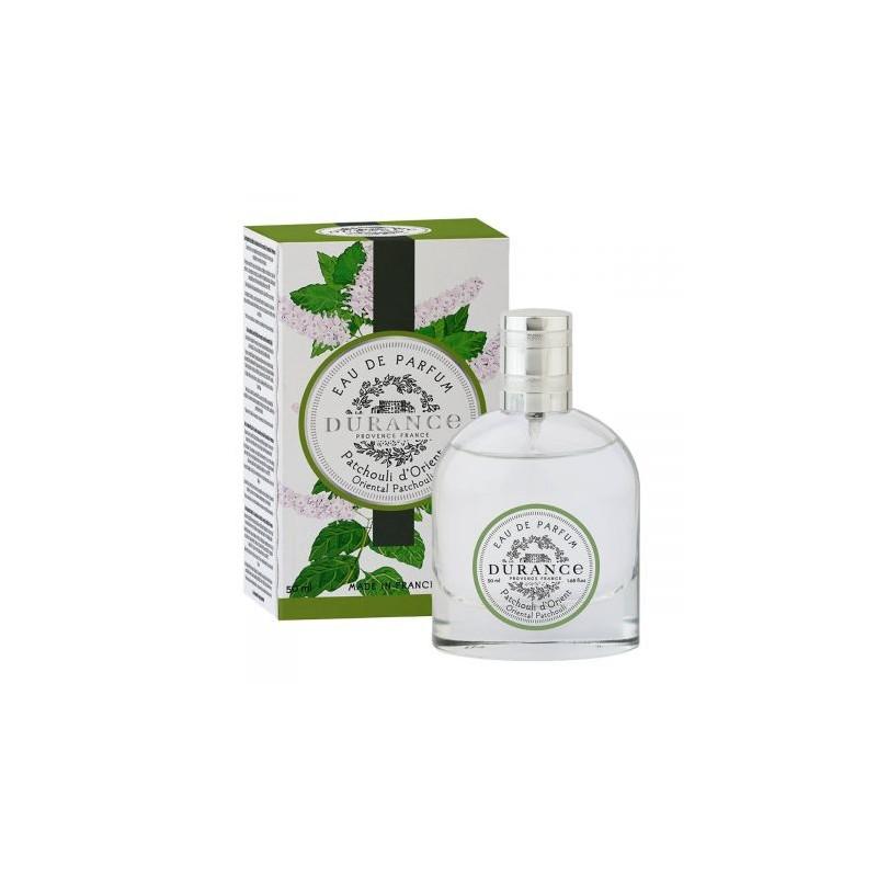 Eau de Parfum de Provence