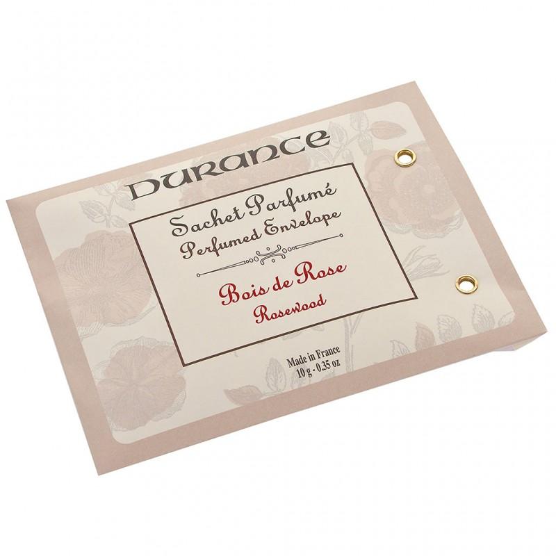 Sachet Parfumé Bois de Provence