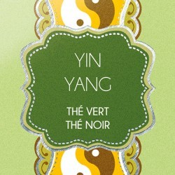 Ying Yang - Provençal