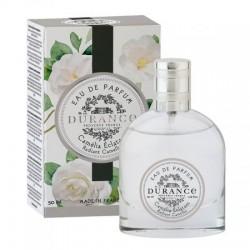 DURANCE - Eau de Parfum...