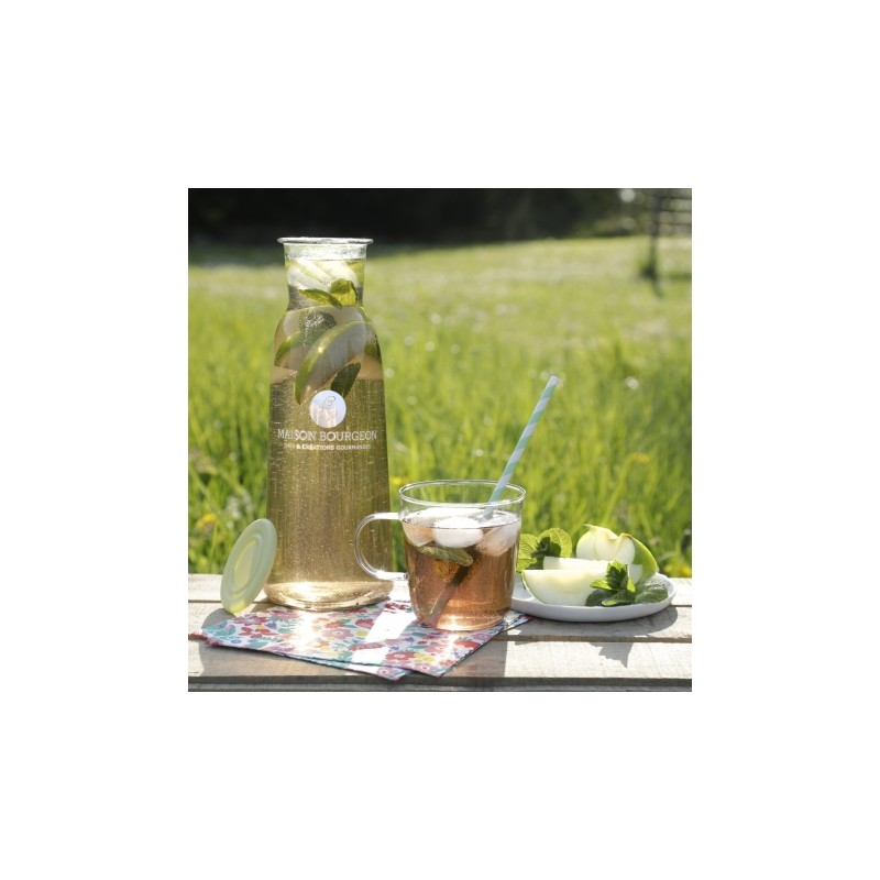 Carafe à Thé de Provence