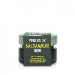 Perles Balsamique Noir 50g