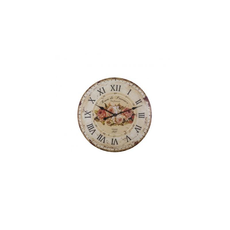 ANTICLINE - Pendule de Provence