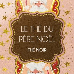 Le Thé du Provençal